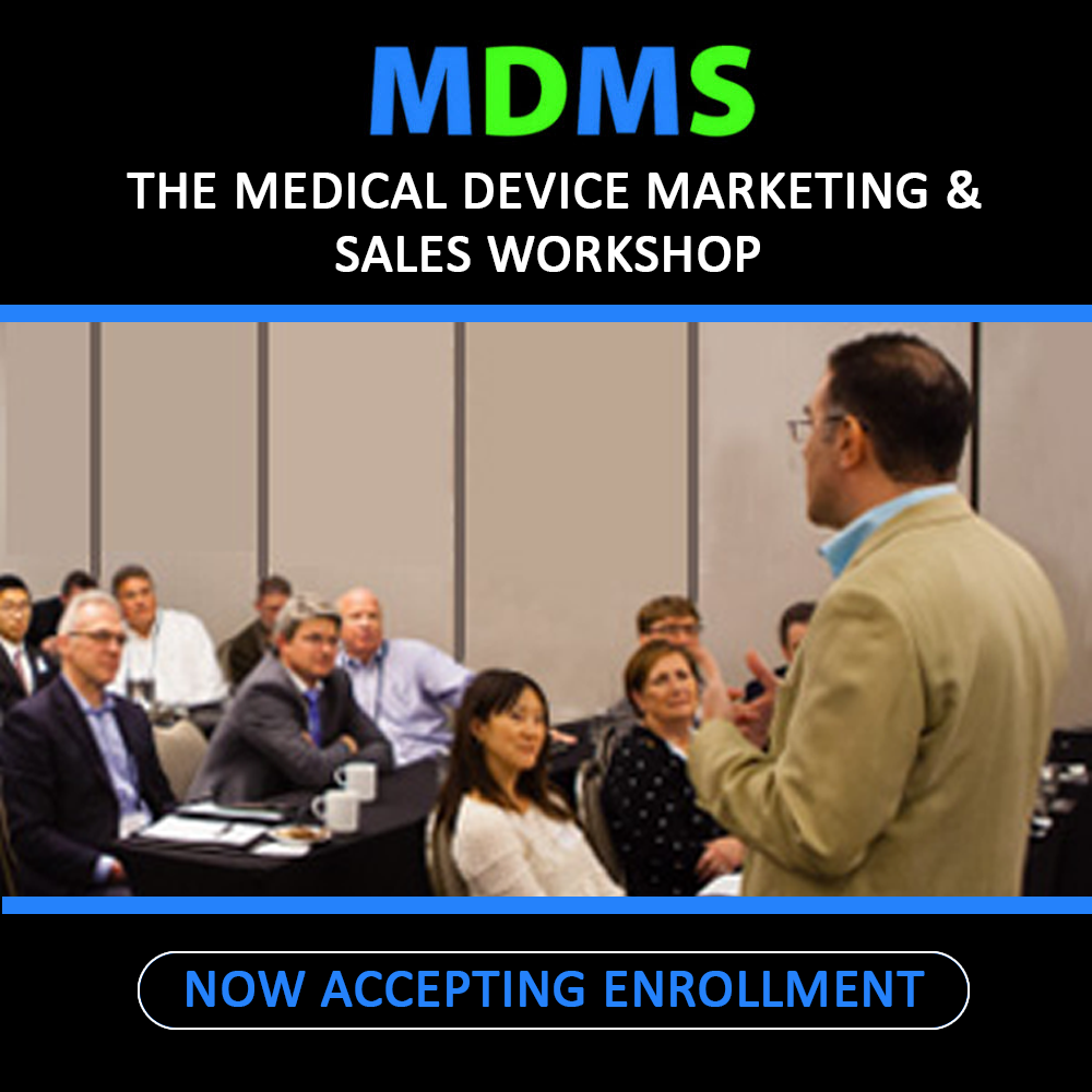 Medical Devices Group Advisory Board